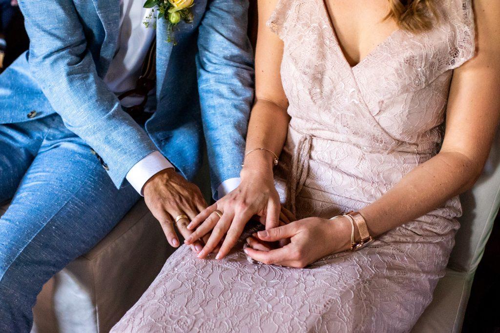 Bilder eurer Hochzeit in Bayern, standesamtliche Trauung in Dingolfing